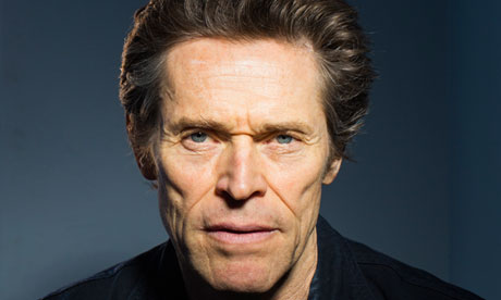 File:Willem-Dafoe-You-have-to--010.jpg