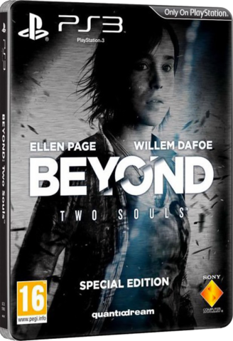 File:Beyond-two-souls-special-edition.png