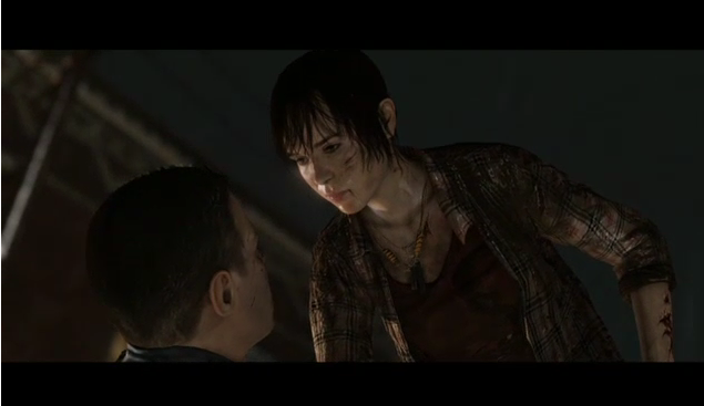 File:Beyond-two-souls-11.png