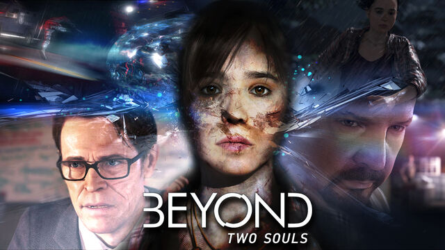 File:Beyond two souls wallpaper by ausman101-d5yf3lf.jpg