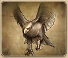 Eagle BFME2