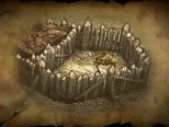 Warg Pit icon