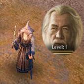 File:Gandalf BFME2.jpg