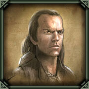 Elrond icon