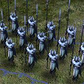Gondortowerguard