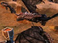 Drogoth2