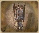 Mordor Tower icon
