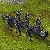 File:Isengard ram (BfME2).jpg