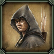 Mirkwood Archers icon