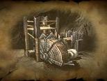 Isengard armoury icon
