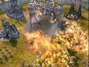 Dragon strike 9