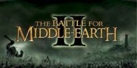 The Battle for Middle-earth II: Collector's Edition