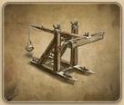 Trollstonethrower icon