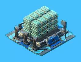 File:Titanium Storage (Green) (Level 4).png