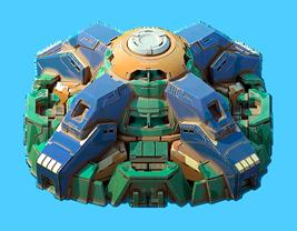 File:Gatling Tower (Level 8).png
