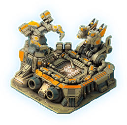 File:Machine Factory (Level 6).png