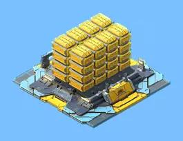 File:Titanium Storage (Yellow) (Level 3).png