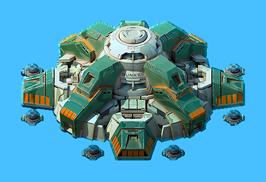 File:Gatling Tower (Level 11).png