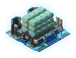 File:Titanium Storage (Green) (Level 5).png