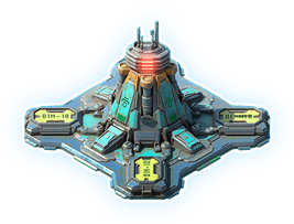 File:Anti-air Tower (Level 2).png