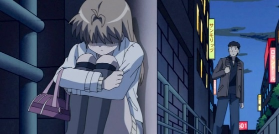 File:Yamada depressed 2.jpg