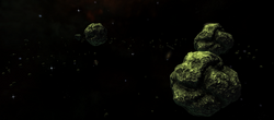 Asterian System Image No 01