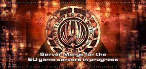 European Server Merge in Progress Image No 01