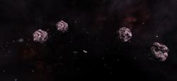 227 Gemino System Image No 04