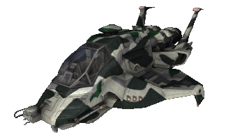 File:Advanced Raptor Frost Pine Camo.png