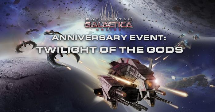 Twilight of the Gods Event Image