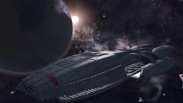 File:Galactica.jpg