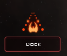 Cylon Dock Button Image No 01