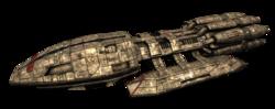 250px-Pegasus