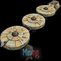File:Mining Ship.png