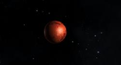 Tau Nehmet System Image No 01