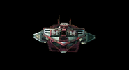 Gungnir No 02