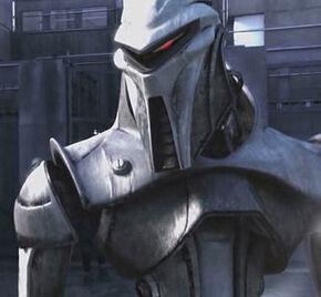 Battlestar-galactica-cylon-centurion-1
