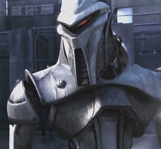 File:Battlestar-galactica-cylon-centurion-1.jpg