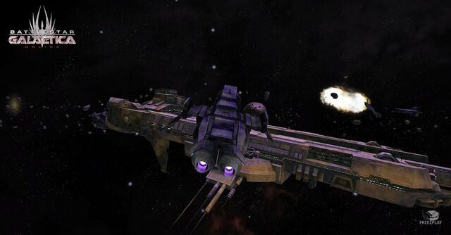 File:Battlestar-galactica-online-picture.jpg