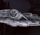 Advanced Heavy Raider