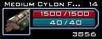 MediumCylonFreighter
