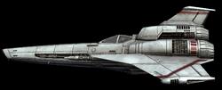 Viper Mark III No 02