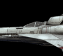 Advanced Viper Mark III