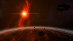 Hades System Image No 02