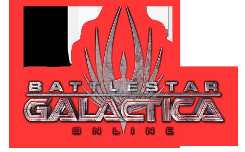 File:Bgo logo.png