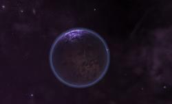 Geirrod Star System Image