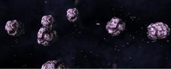 Huginn System Image