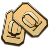 Cubits Image 2