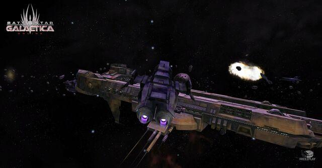 File:Battlestar-galactica-online-screenshot-2.jpg