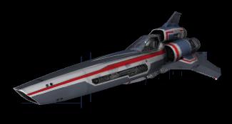 File:Advanced Viper MK II Caprica Guard.png